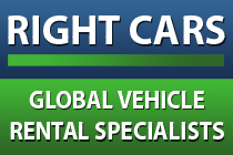 Right Cars Vehicle Rental Ltd